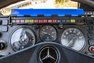 1987 Mercedes-Benz Unimog