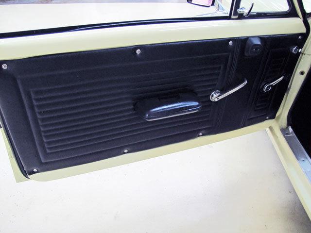 1967 1967 Ford Fairlane Ranchero For Sale