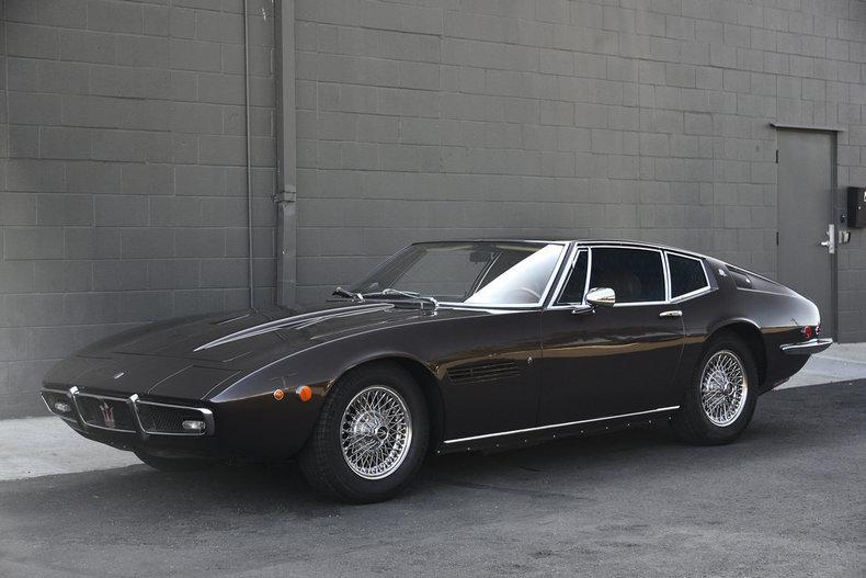 874c6ff5ed5 low res 1971 maserati ghibli