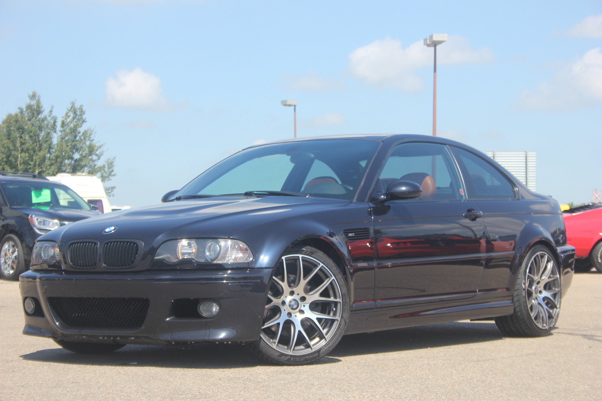 4934a2a4b78b hd 2002 bmw m3 base