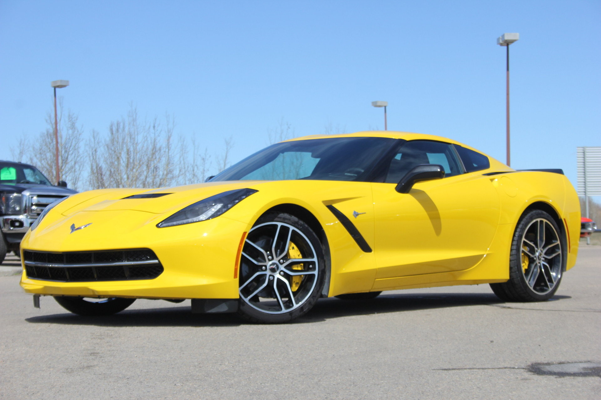 4863f3e64e23 hd 2015 chevrolet corvette stingray z51