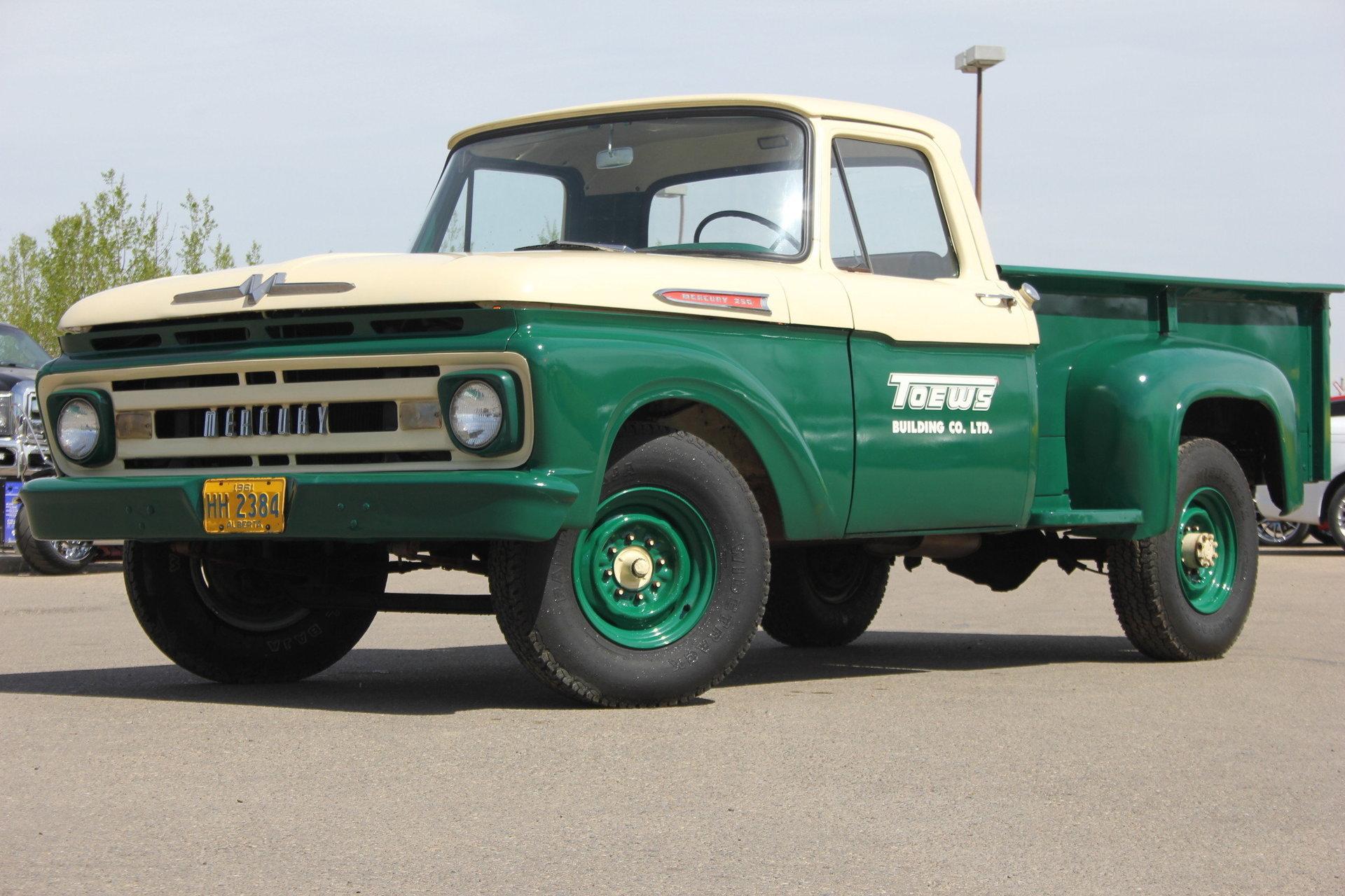 4790f95c38d4 hd 1961 mercury m100