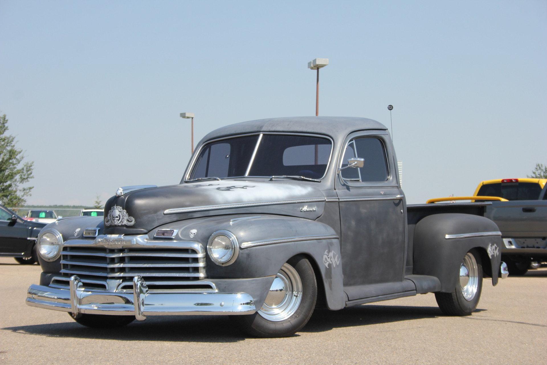 4758720fac4f hd 1947 mercury monterey