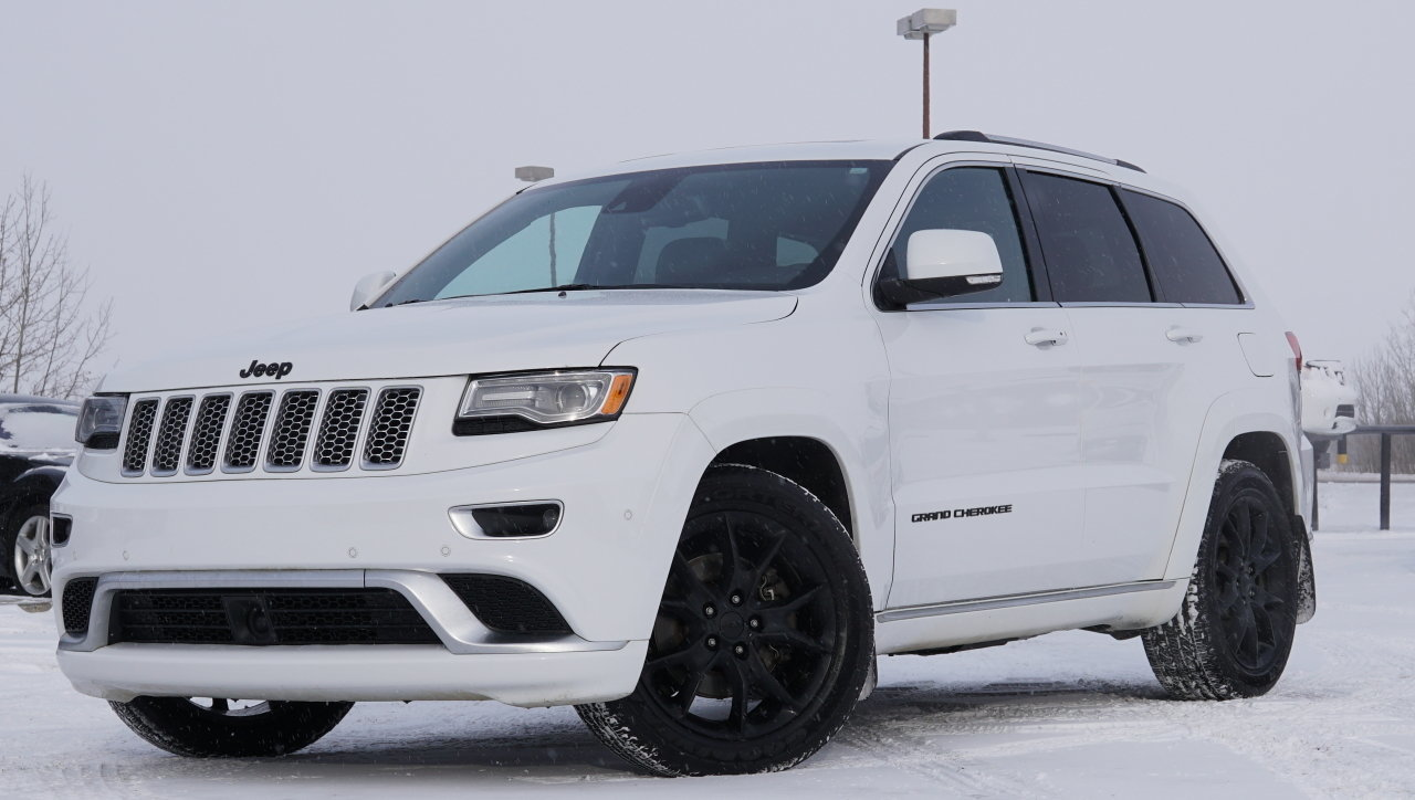 2015 jeep grand cherokee adrenalin motors. Black Bedroom Furniture Sets. Home Design Ideas