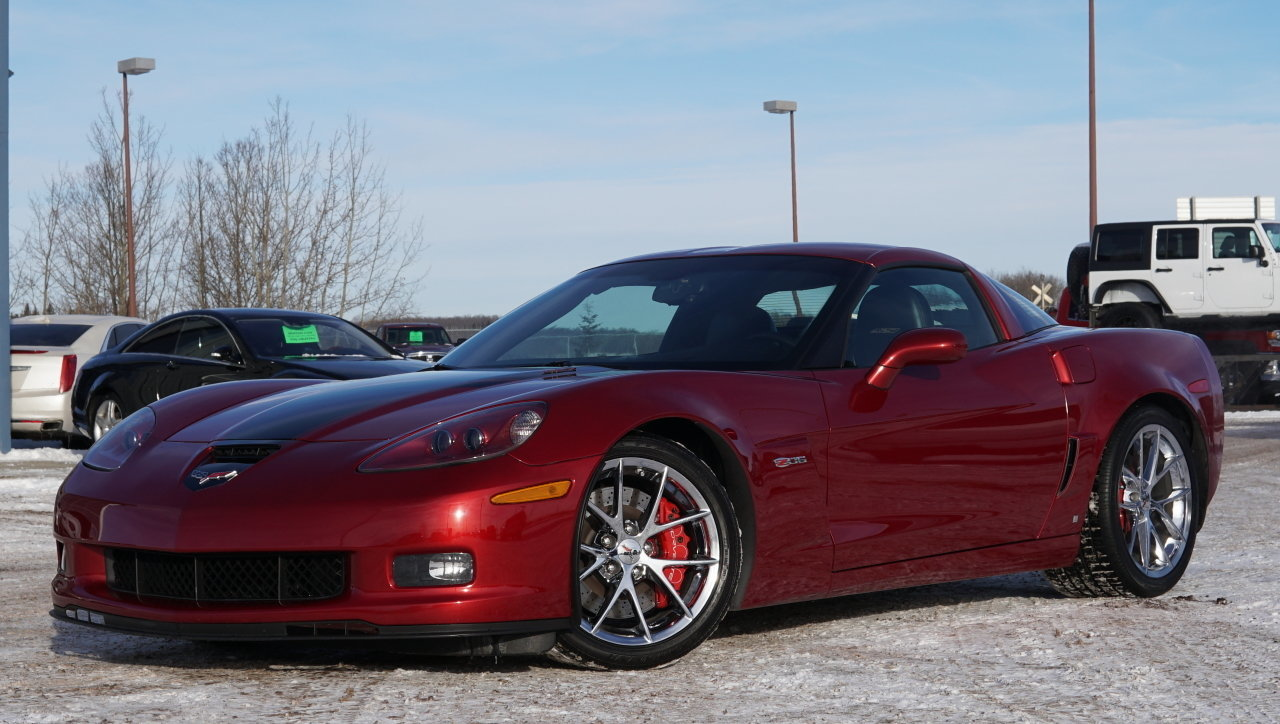 458735be593f hd 2008 chevrolet corvette 2dr cpe z06