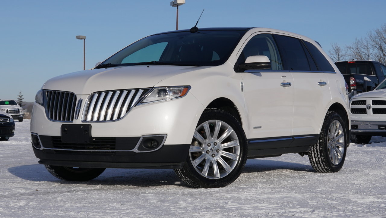 2013 lincoln mkx limited edition awd for sale 77432 mcg. Black Bedroom Furniture Sets. Home Design Ideas