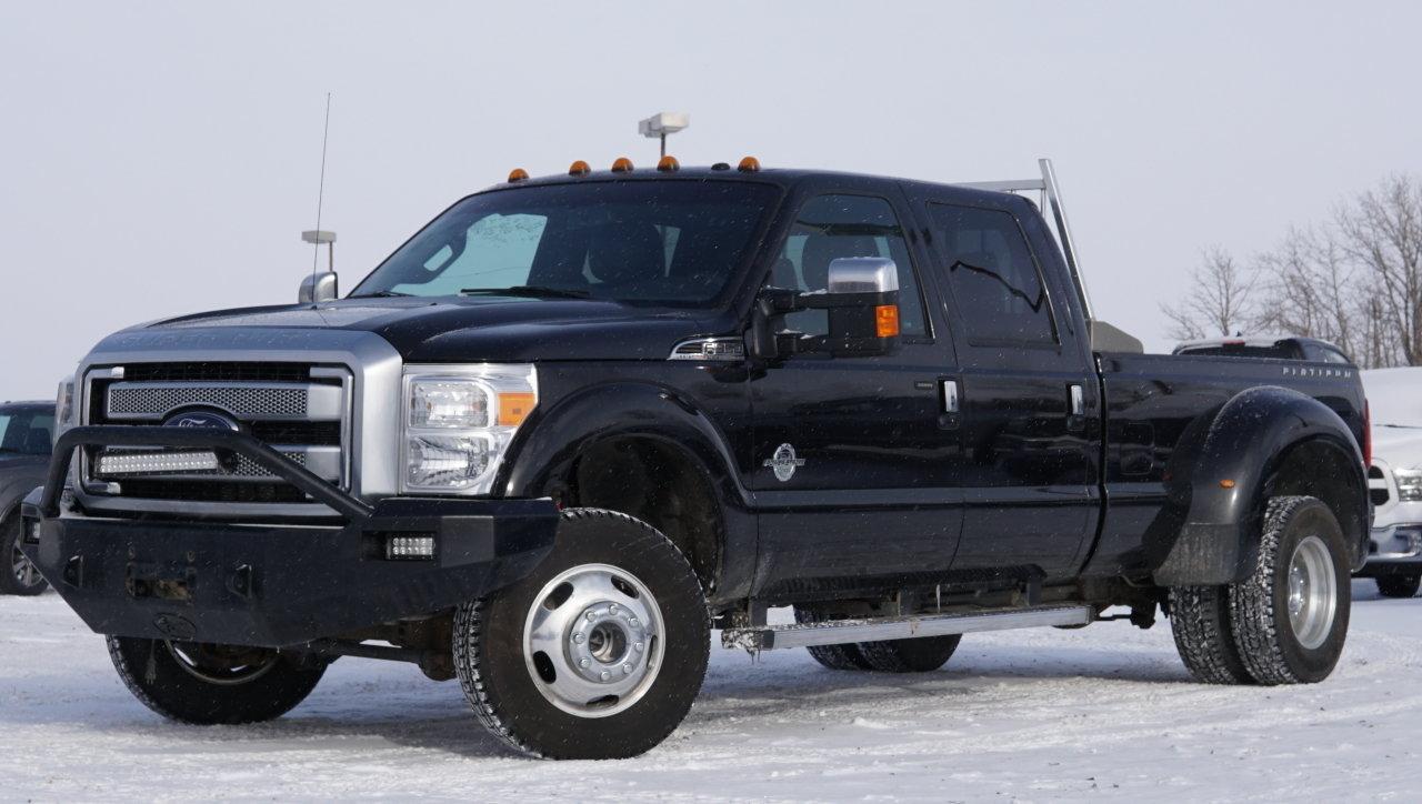552168e077e2 hd 2015 ford super duty f 350 drw 4wd platinum crew cab