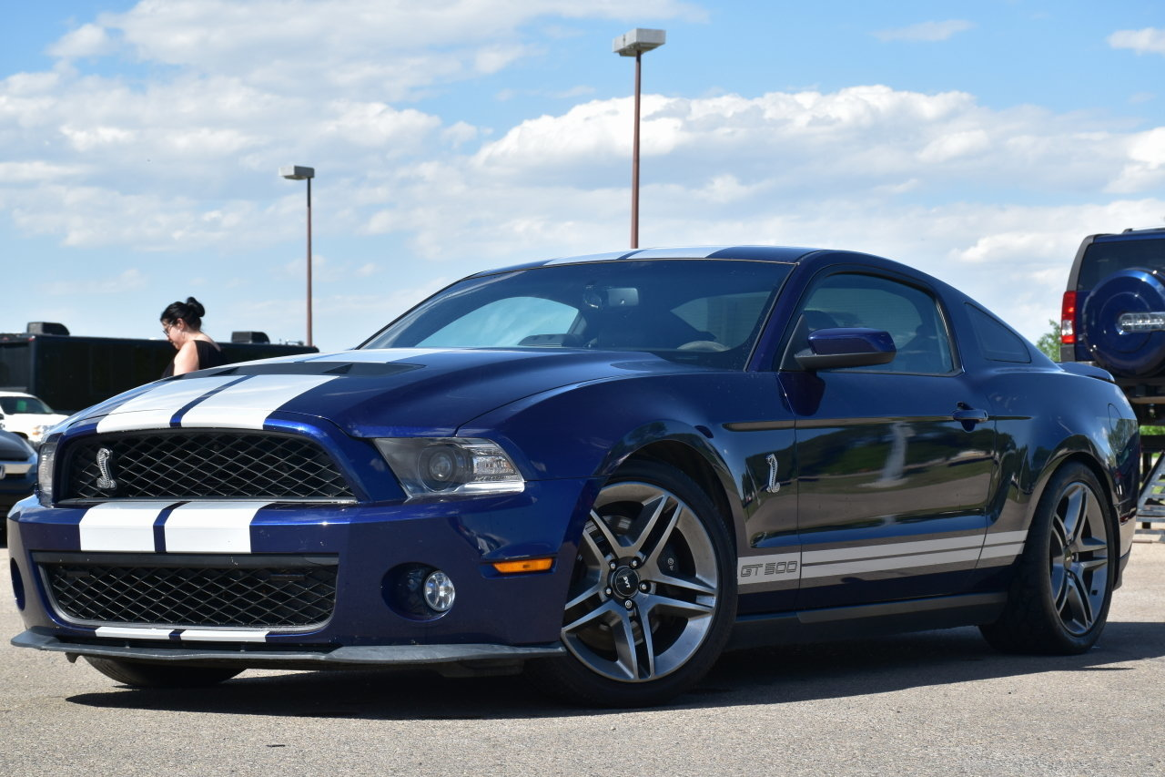 76975ab71594 hd 2010 ford mustang 2dr cpe shelby gt500