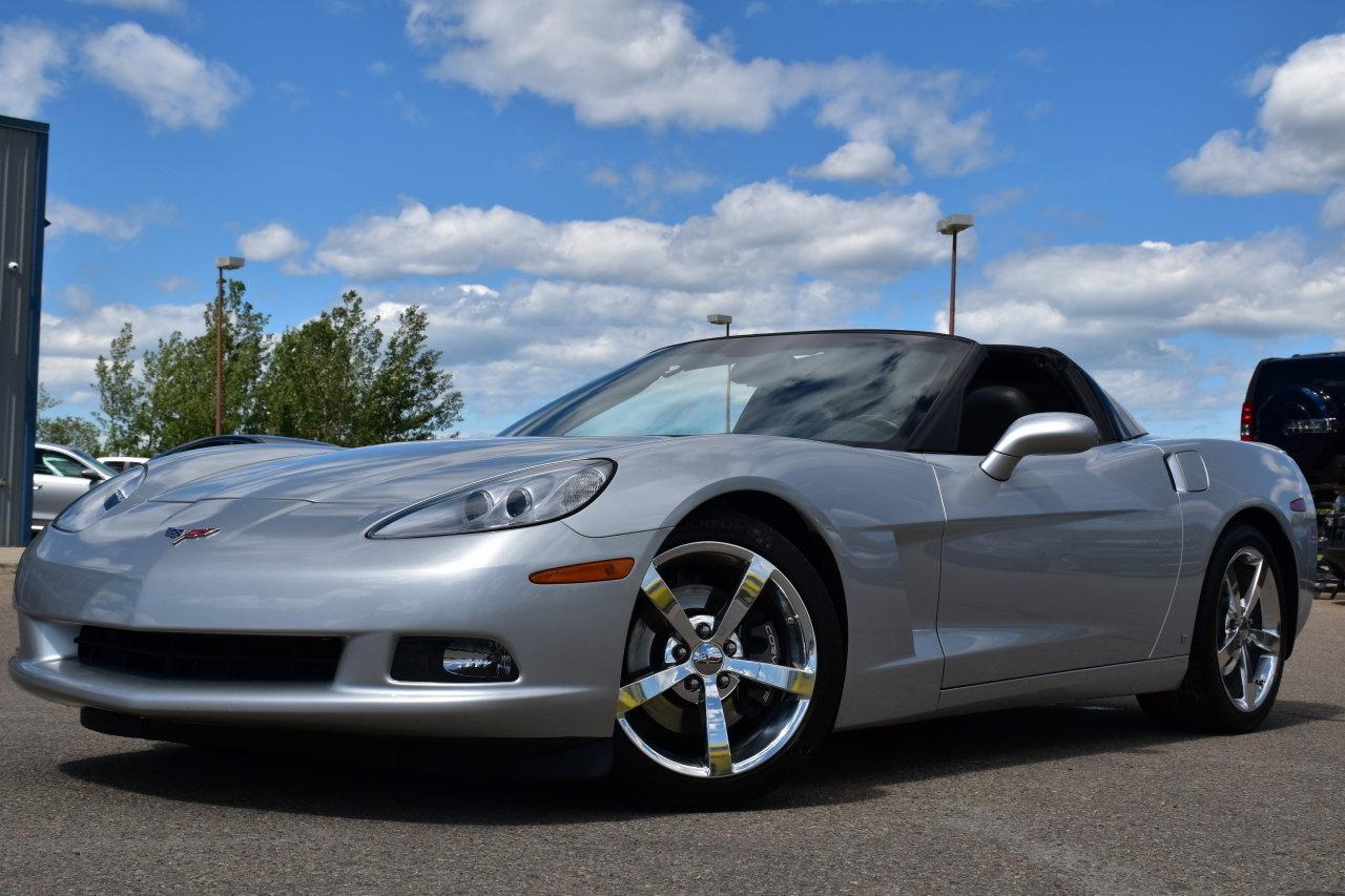793767ef62ba hd 2009 chevrolet corvette 2dr targa top ls3