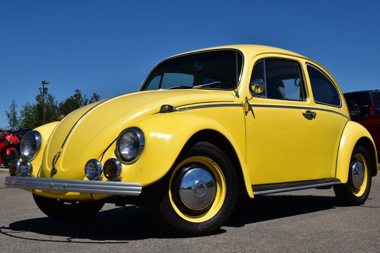 81584830db86 hd 1967 volkswagen beetle