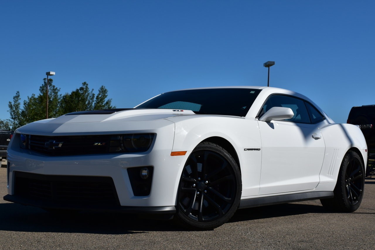 821949754993 hd 2015 chevrolet camaro zl1 coupe