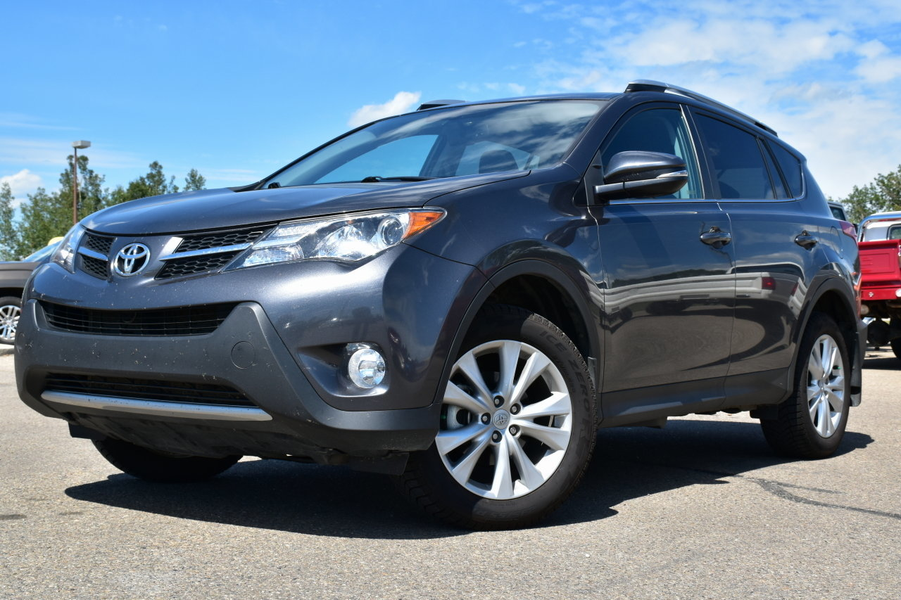 859472d2d22c hd 2014 toyota rav4 limited awd