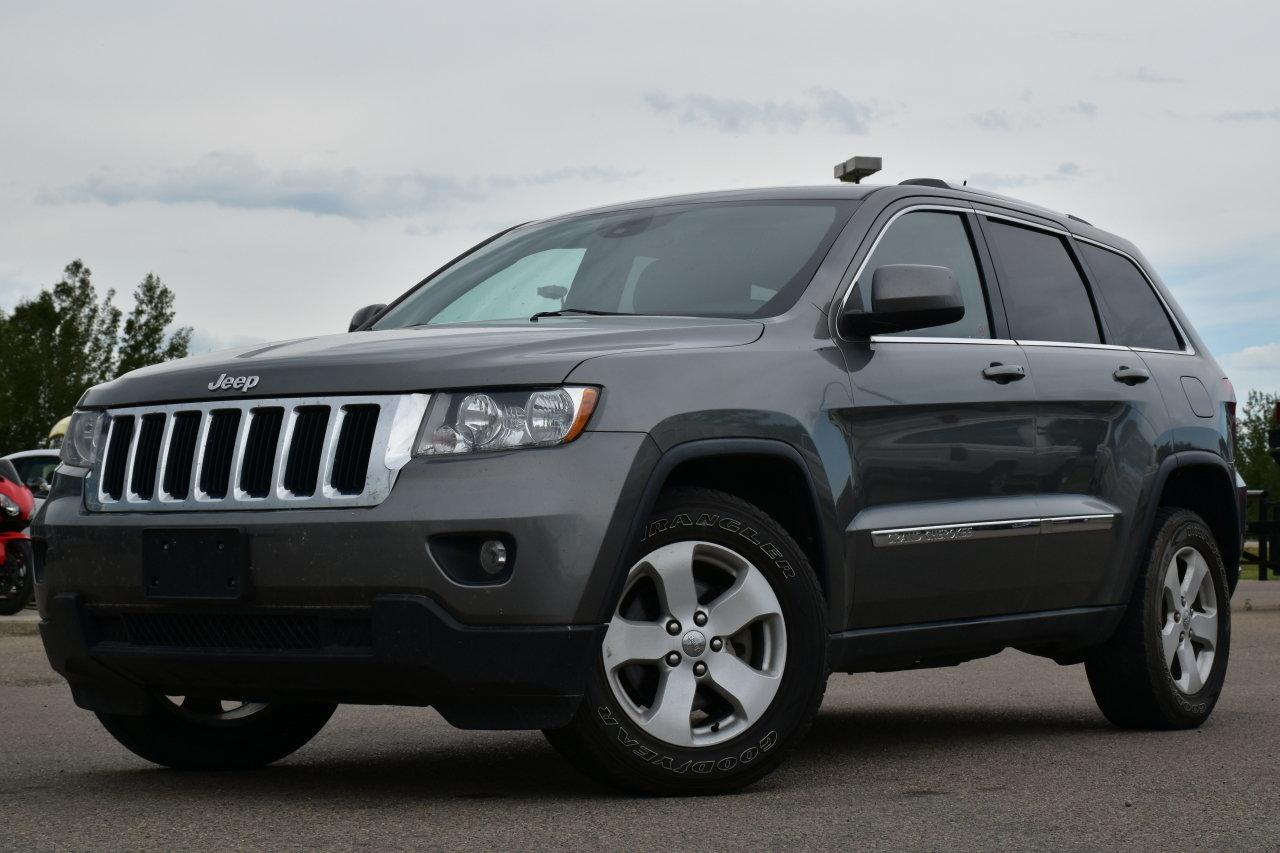 88128909943f hd 2012 jeep grand cherokee laredo x