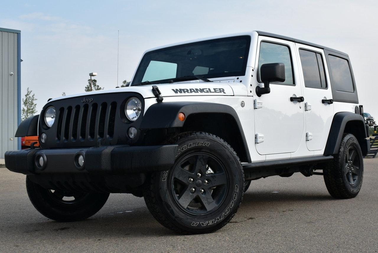 9557ca19079f hd 2016 jeep wrangler unlimited sport 4wd