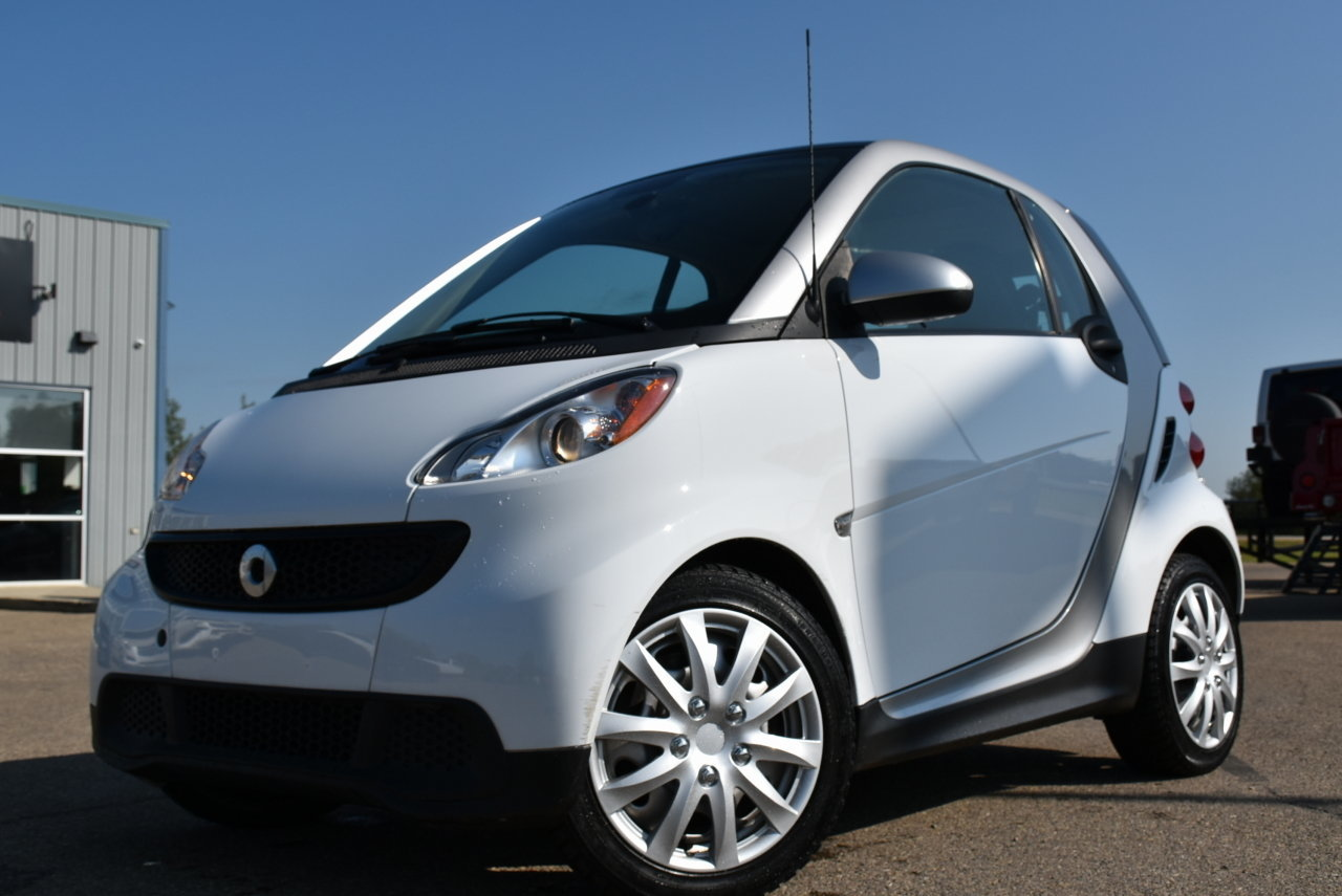 91161fd71233 hd 2014 smart fortwo 2dr cpe pure