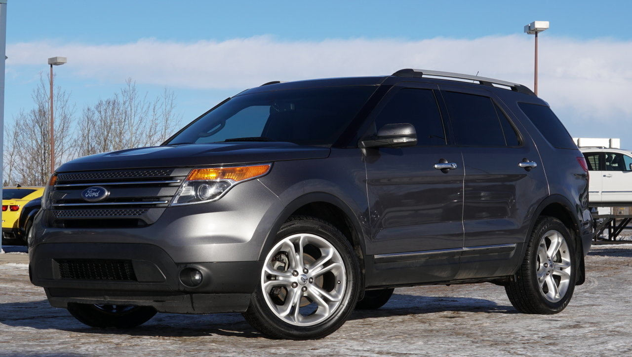 5262c2e64b70 hd 2011 ford explorer limited