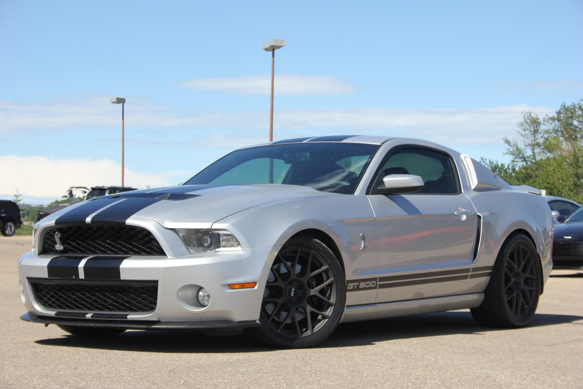 4991d4fe627f hd 2010 ford shelby gt500