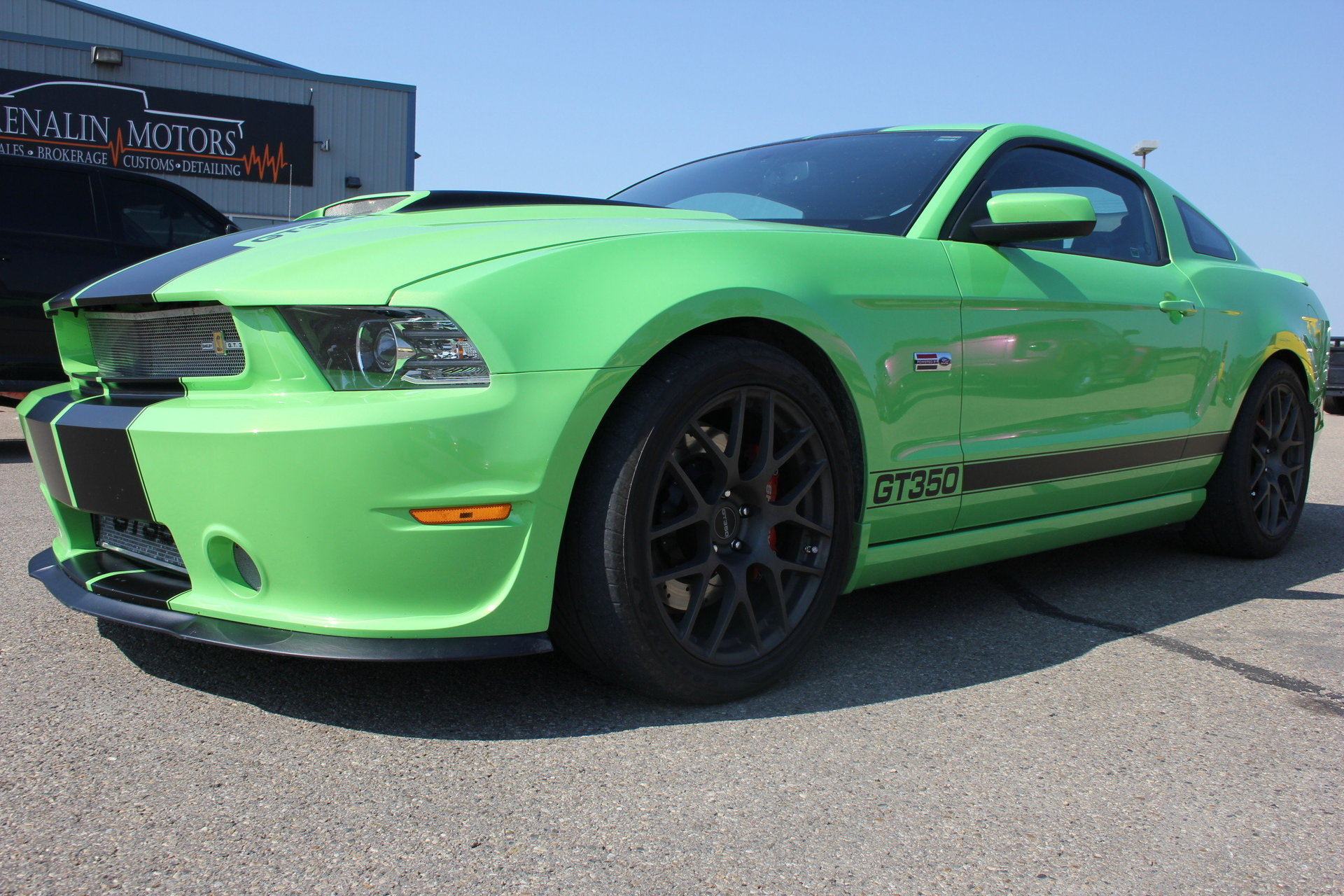 4994093cdcef hd 2013 ford mustang