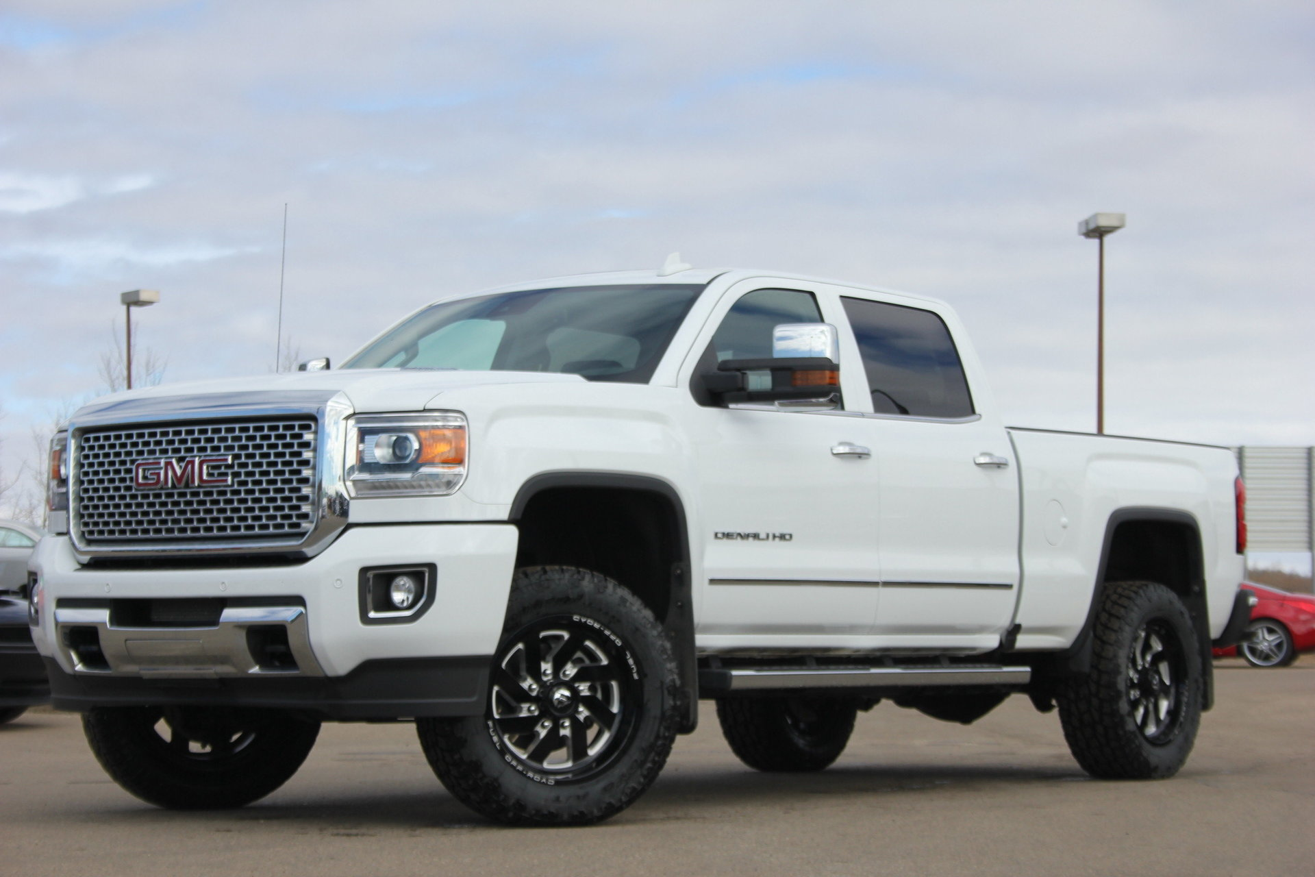 49828a61944e hd 2016 gmc sierra 3500hd