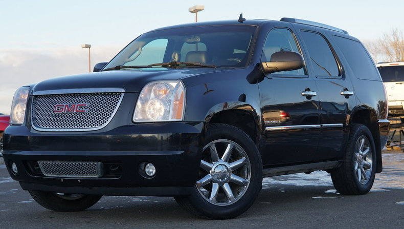 htm sale gmc for dallas suv tx used denali worth frisco yukon stock fort in