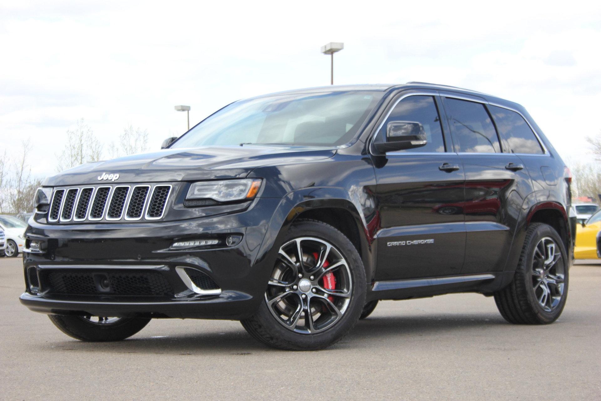 49834640fa2f hd 2015 jeep grand cherokee