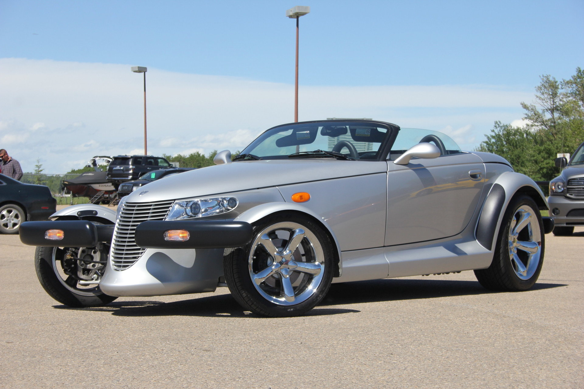 49927d0023f8 hd 2000 plymouth prowler