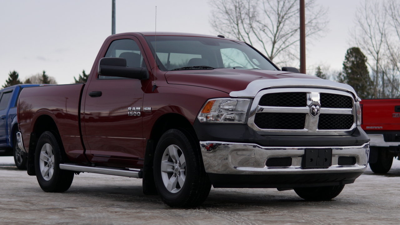 2013 dodge ram 1500 regular cab short box 4x4 for sale. Black Bedroom Furniture Sets. Home Design Ideas