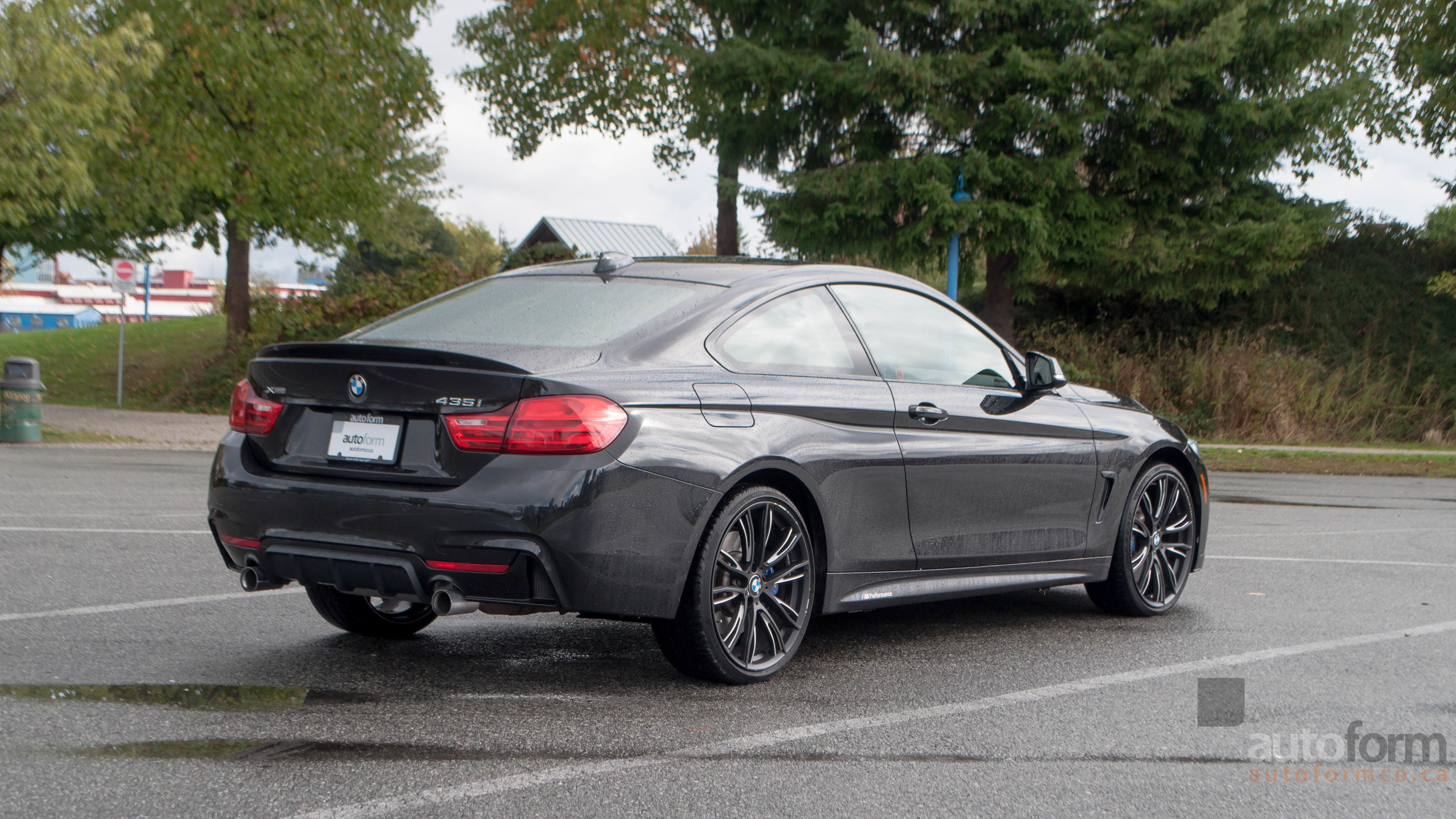 that grancoupe with for best bmw body mods roll suspension img eliminate tech