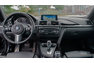 2015 BMW 435i xDrive M Performance pkg