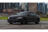 2015 BMW 435i xDrive M Performance pkg