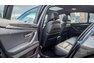 2014 BMW 535d xDrive M-SPORT
