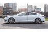 2016 Tesla Model S 85D AUTOPILOT