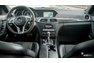 2014 Mercedes-Benz C63 AMG 507 edition
