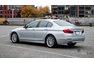 2015 BMW 528i xDrive