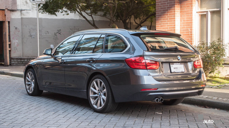 2014 bmw 328i x drive sport wagon for sale 71203 mcg. Black Bedroom Furniture Sets. Home Design Ideas