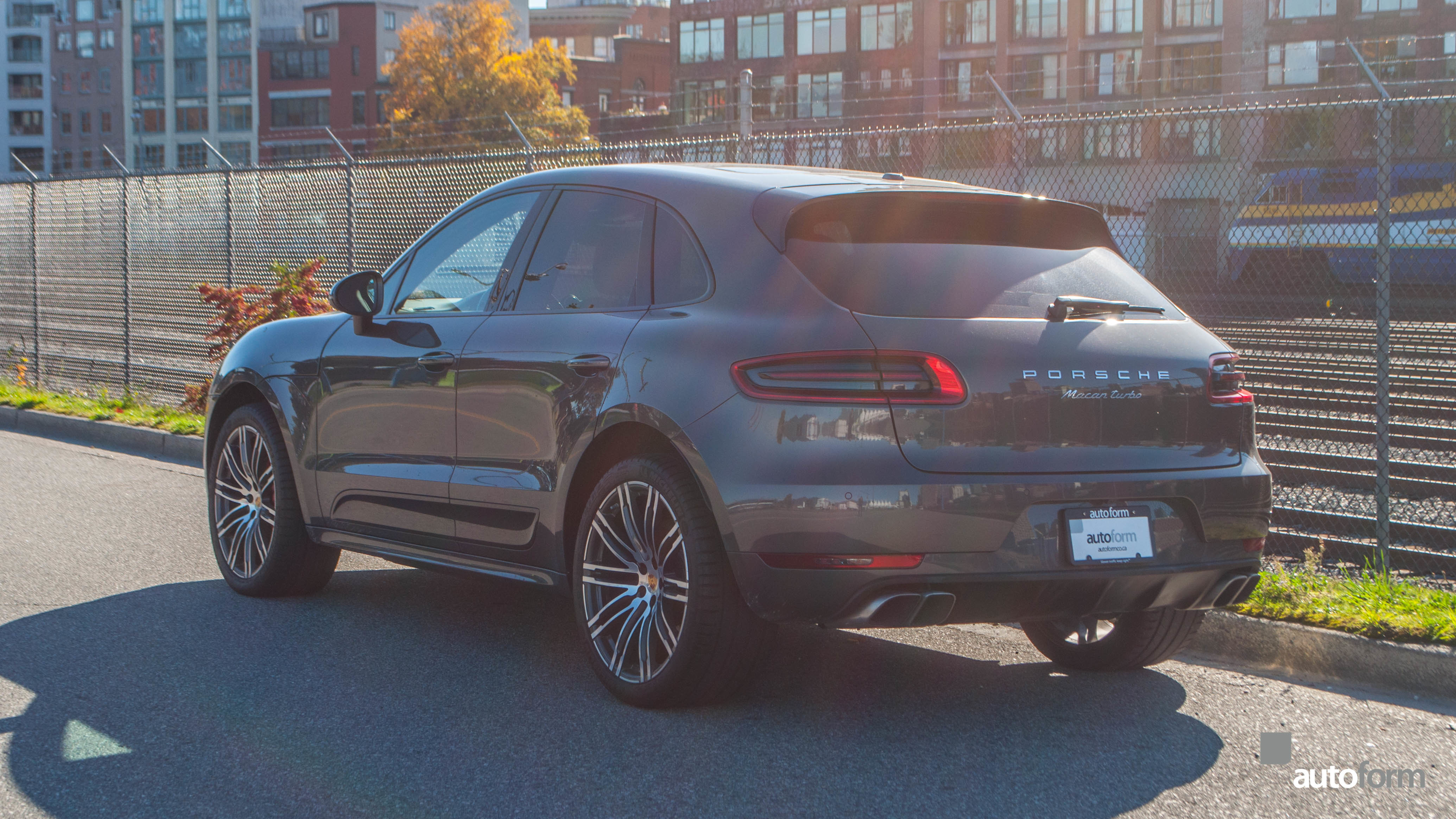 Audi lease rates canada 13