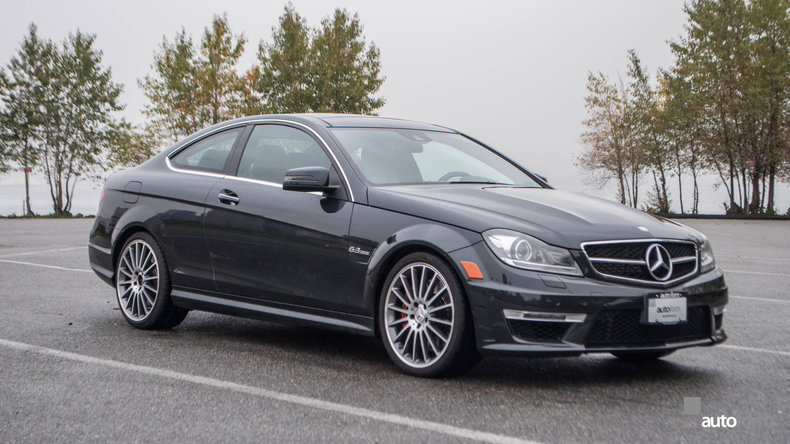 2013 mercedes benz c63 amg performance package my for 2013 mercedes benz c63 amg