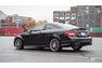 2013 Mercedes-Benz C63 AMG Performance Package