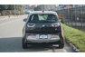 2014 BMW I3 REX