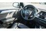 2010 BMW X5 30i M-Sport