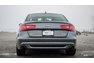2013 Audi A6 Quattro Premium 2.0T