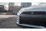 2016 Nissan GT-R Black Edition