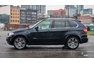 2012 BMW X5 xDrive 50i M-SPORT