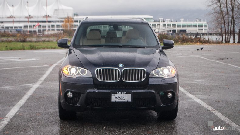 110013b296ec1 low res 2012 bmw x5 xdrive 50i m sport
