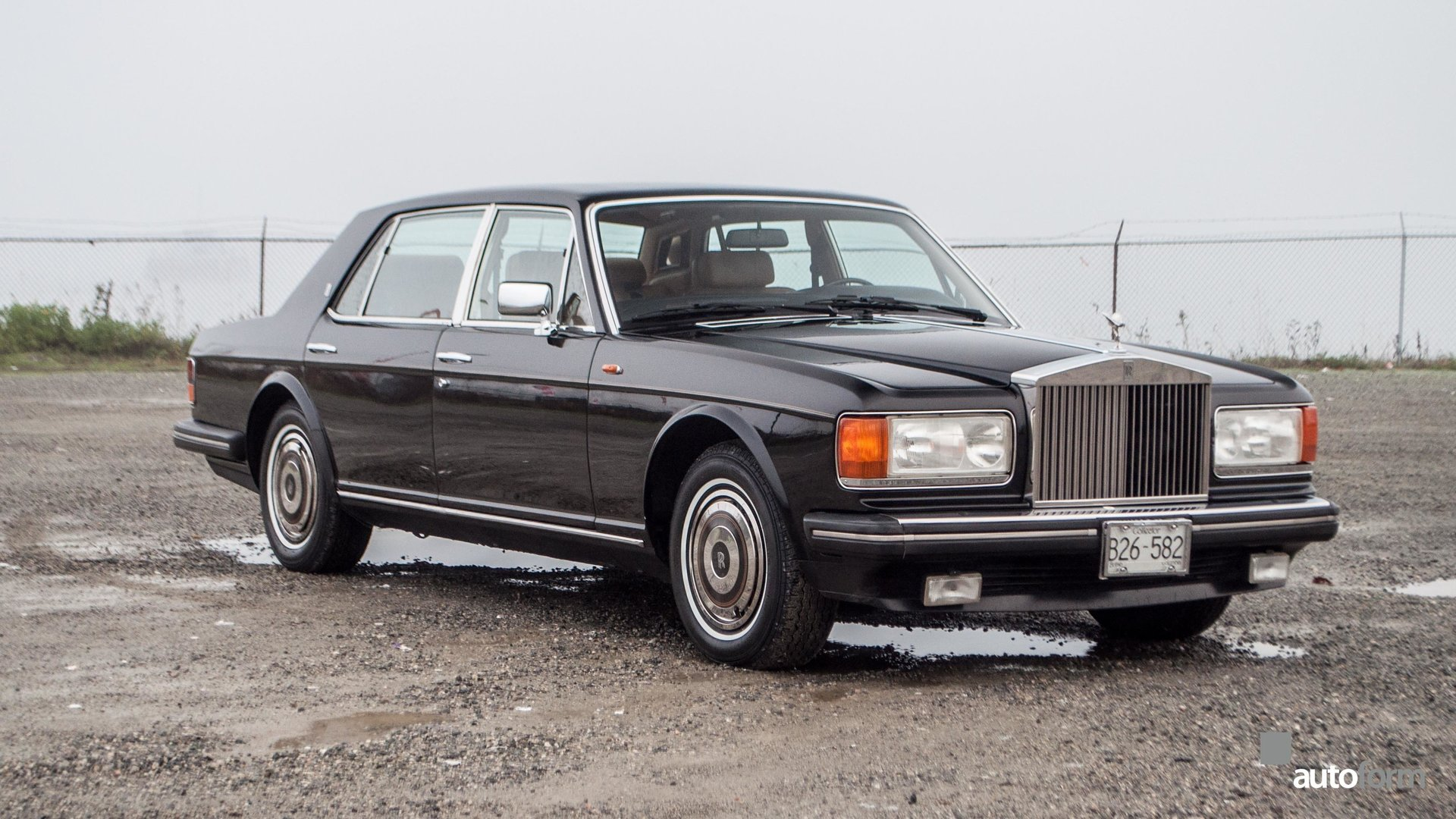 11142d0b8827a hd 1988 rolls royce silver spur