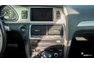 2010 Audi Q7 4.2 Prestige S-Line