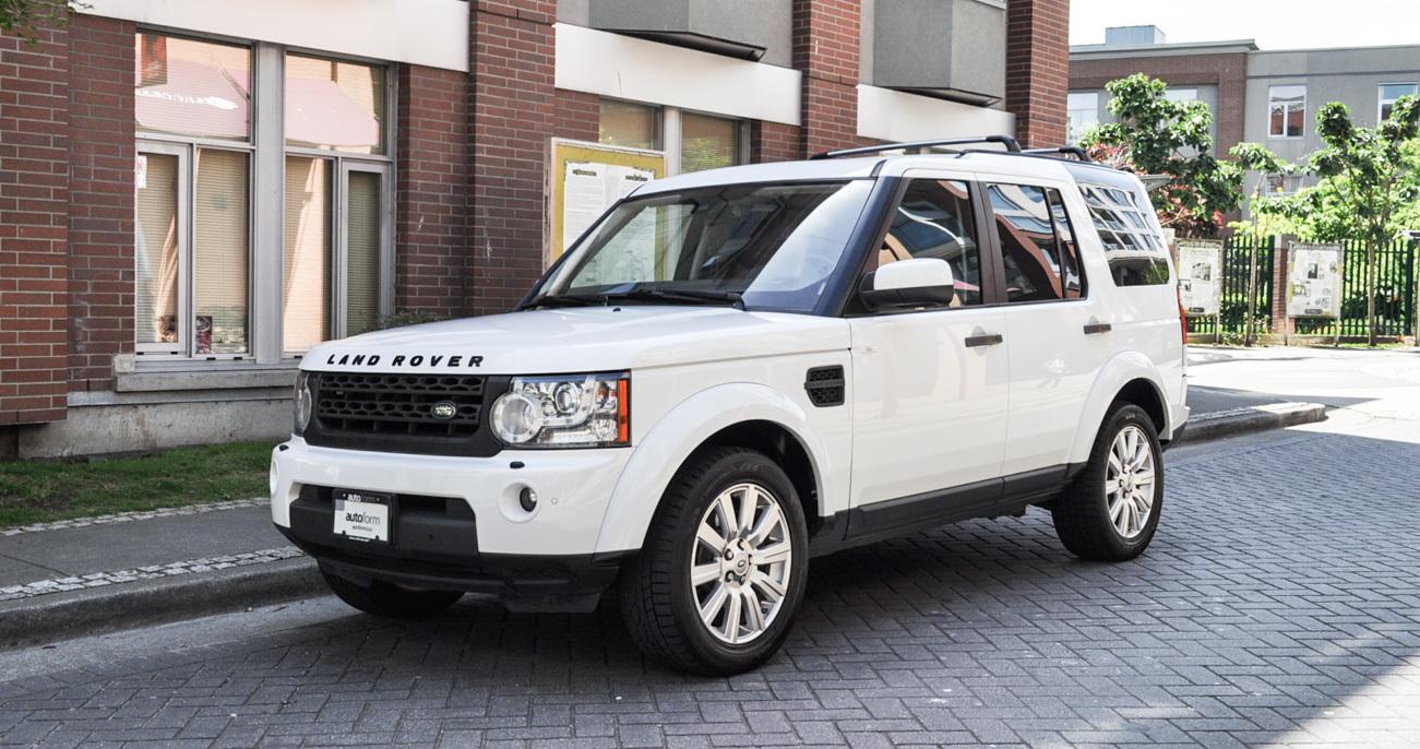 1390 2012 land rover lr4 vancouver autoform1