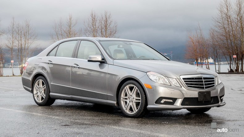 2010 mercedes benz e350 luxury 4matic for sale 78847 mcg for 2010 mercedes benz e350 for sale
