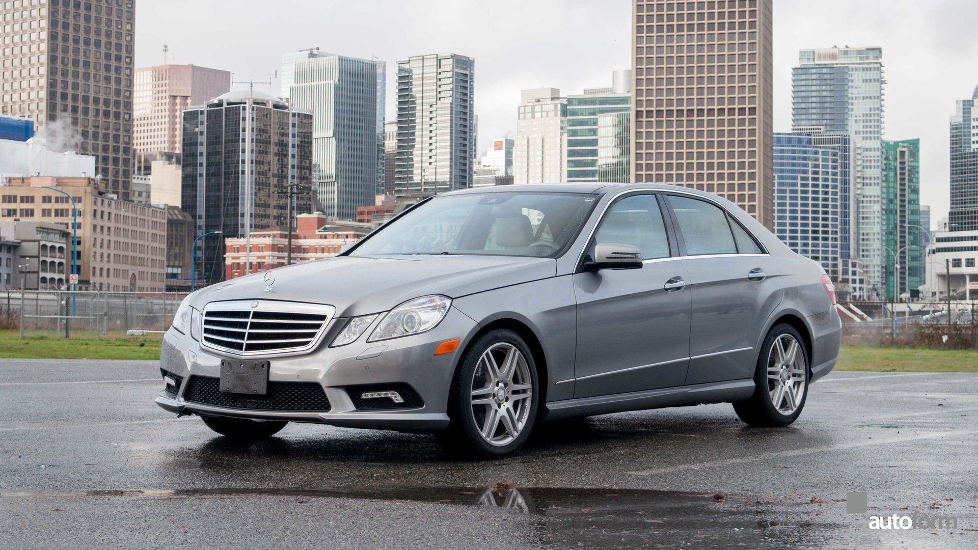 2010 mercedes benz e350 luxury 4matic for sale 78847 mcg. Black Bedroom Furniture Sets. Home Design Ideas