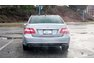 2010 Mercedes-Benz E350 Luxury 4MATIC